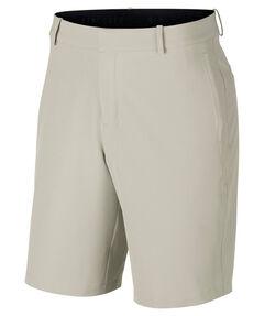 "Herren Golf-Shorts ""Dri-Fit Flex"" Regular Fit"