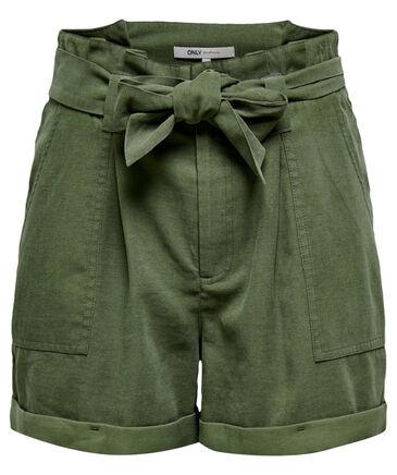 """Only - Damen Shorts """"Onlymya"""""""