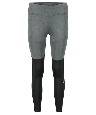Nike - Damen Lauftights