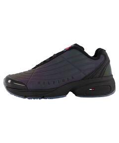 """Damen Sneaker """"Flash It"""""""