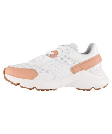 TOD´S - Damen Sneaker
