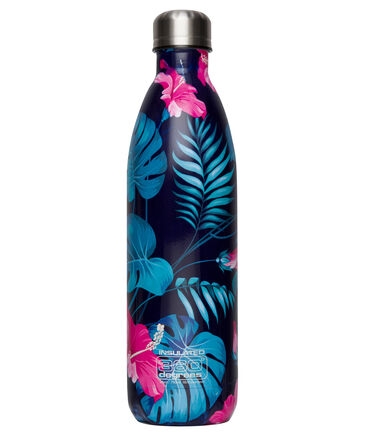 """360° degrees - Trinkflasche """"Soda Insulated"""" 750 ml"""