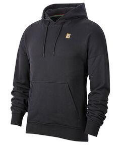 """Herren Sweatshirt """"NikeCourt"""""""