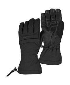 """Handschuhe """"Casenna Glove"""""""