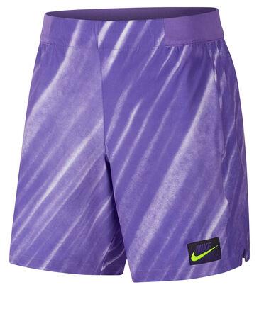Nike - Herren Tennisshorts