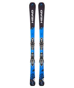 8737936fcdf517 Ski - engelhorn sports