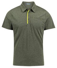 "Herren Poloshirt ""Grasse"" Kurzarm"
