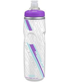 "Trinkflasche ""Podium Chill 620 ml"" - purple"