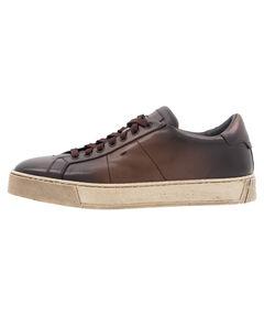 """Herren Sneaker """"Gloria Soft Napa"""" Low Top"""