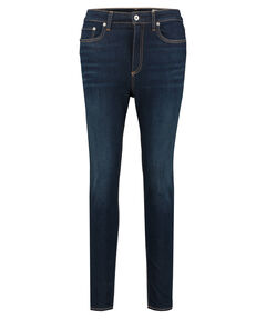 "Damen Jeans ""Nina"" Skinny Fit 7/8-Länge"