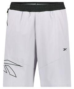 "Herren Shorts ""UBF Epic Shorts"""
