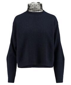 """Damen Pullover """"Cortesia"""""""