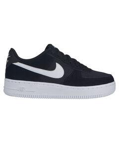 "Kinder Sneaker ""Air Force 1 PE"""