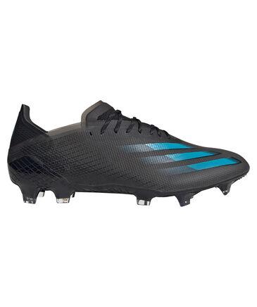 """adidas Performance - Herren Fußballschuhe """"X Ghosted.1 FG"""""""