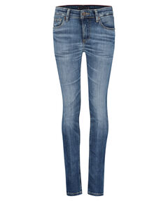 "Jungen Jeans ""Scanton"" Slim Fit"