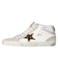 """Damen Sneaker """"Mid-Star"""""""