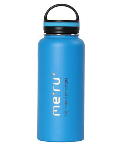 "Thermosflasche ""Splash Vacuum"" 1000 ml"