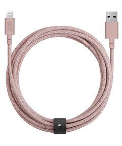 """Ladekabel """"Belt Cable KV Lighting 3 M"""""""