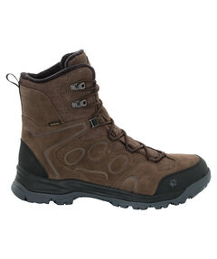 "Herren Winterboots ""Thunder Bay Texapore High"""