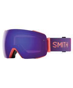 "Ski-und Snowboardbrille ""I/O Mag Frequency"""