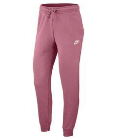 """Damen Jogginghose """"Essential"""""""