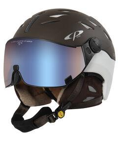 """Damen Ski Helm """"Cuma Cashmere"""""""