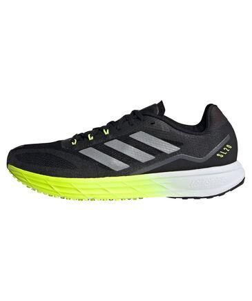 "adidas Performance - Herren Laufschuhe ""SL20"""