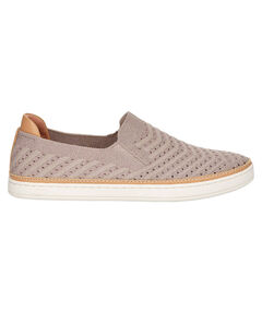 "Damen Slipper ""Sammy"""