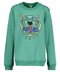 """Jungen Sweatshirt """"Tiger JB 5"""""""