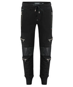 Herren Jogg-Jeans