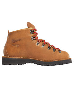 "Herren Boots ""Mountain Light"""