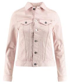 """Damen Jeansjacke """"Mya Jacket"""""""