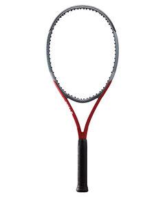 """Tennisschläger """"Triad XP 5"""" - unbesaitet - 16x18"""