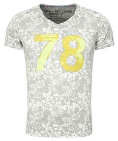 """Herren T-Shirt """"MT Palm"""" Kurzarm"""