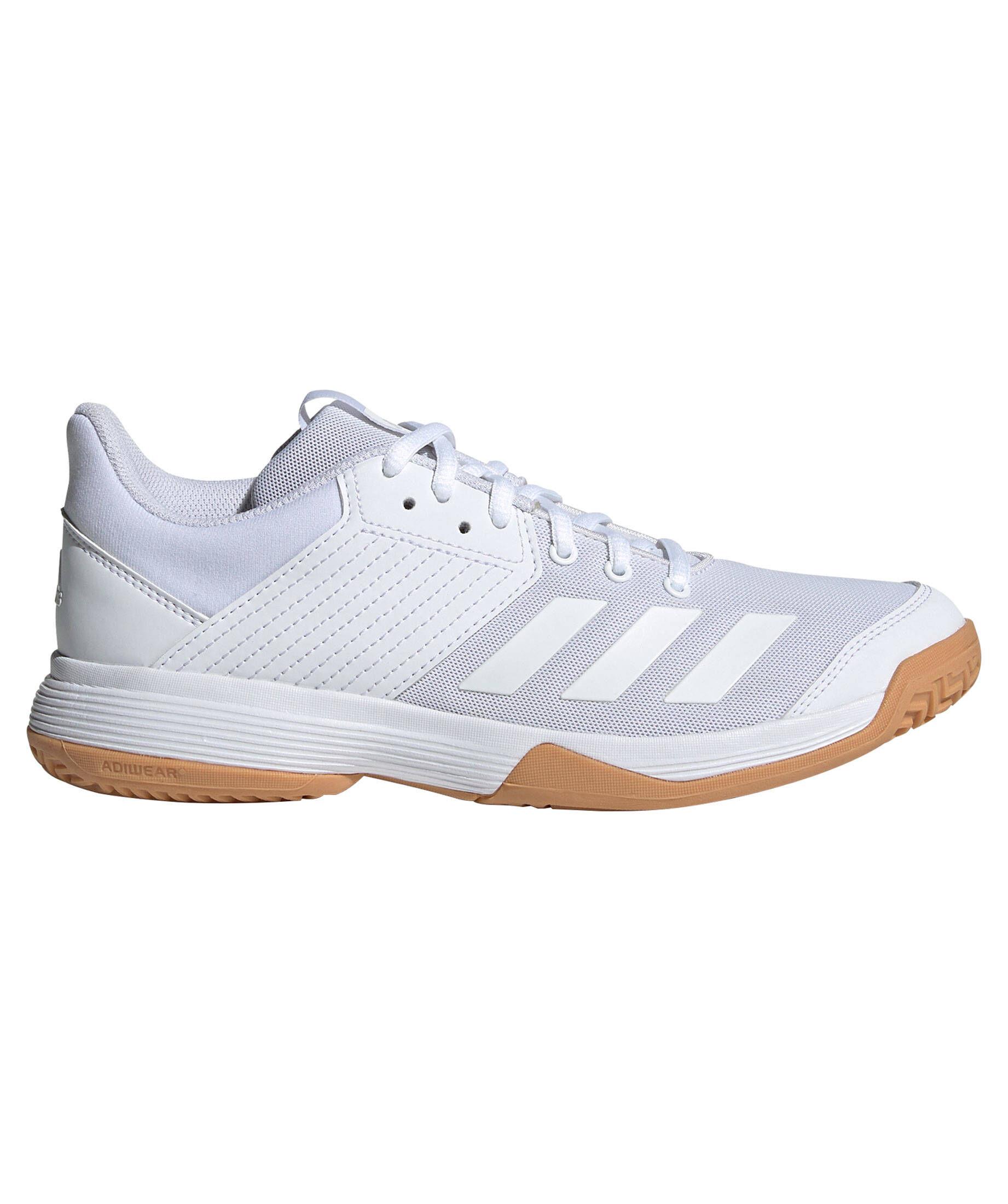 Suchergebnis auf für: adidas Volleyballschuhe