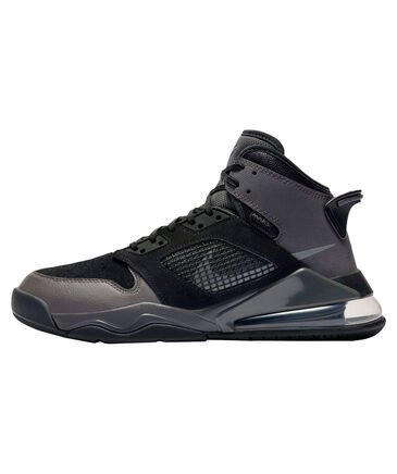 "Air Jordan - Herren Basketballschuhe ""Jordan Mars 270"""