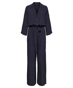 "Damen Jumpsuit ""Julia"""