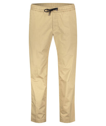 """Tommy Hilfiger - Herren Chinohose """"Active Pant"""""""