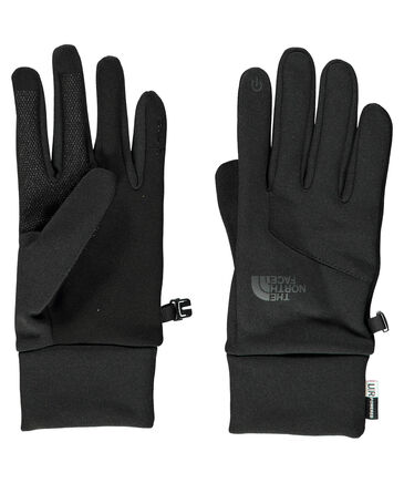 """The North Face - Handschuhe """"Etip"""""""