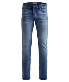 "Herren Jeans ""Glenn Icon"" Slim Fit"
