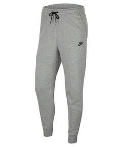 "Herren Sweathose ""Tech Fleece Jogger"""