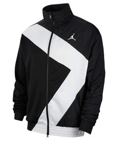 "Herren Trainingsjacke ""Jordan Wings Diamond"""
