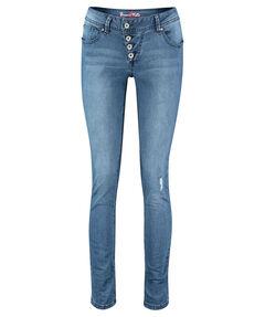 "Damen Jeans ""Malibu"" Slim Fit"