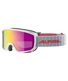"Damen Skibrille/Snowboardbrille ""Scarabeo S MM"""