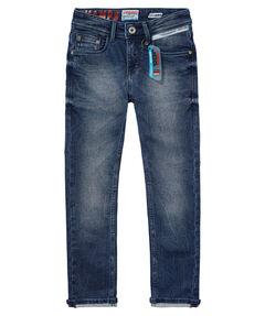 "Jungen Jeans ""Angelo"" Skinny Fit"