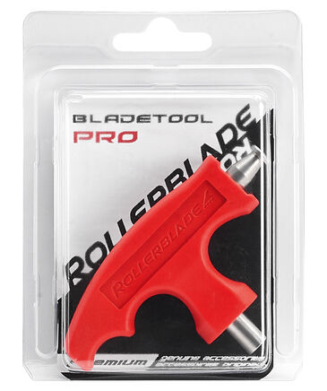"Rollerblade - Inlineskates Multitool ""Bladetool Pro"""