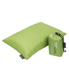 "Reisekissen ""Travel Pillow"""