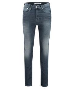 """Herren Jeans """"Skinny CKJ 016"""" Skinny Fit"""