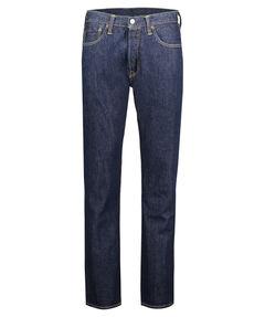 """Herren Jeans """"501"""""""