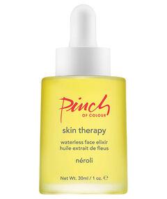 """entspr. 183,00 Euro/100ml - Inhalt: 30ml Gesichtsöl """"Skin Therapy Waterless Face Elixir"""" Neroli"""